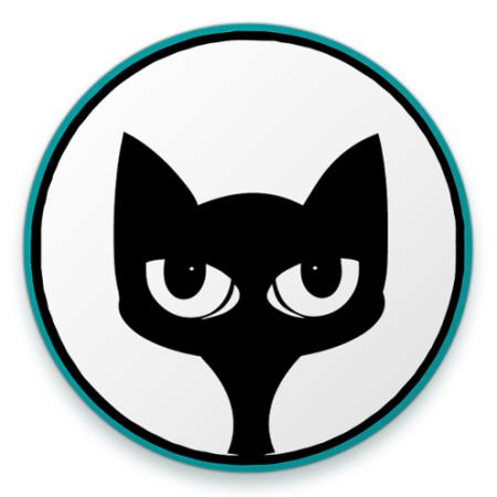 知道日报作者猫眼科技-杨明慧的头像