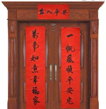 杭州诗词学会诗词贴 诗歌投稿网站都有哪些