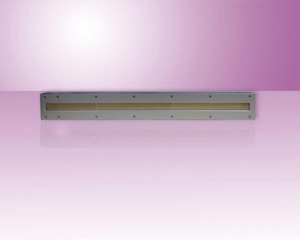 紫外线固化灯_uvled固化灯面光源16520压缩机厂家直销质量保证