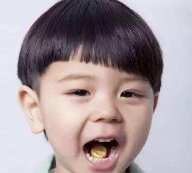 小学生男生发型图集 小男孩梳上学发型 发型师姐