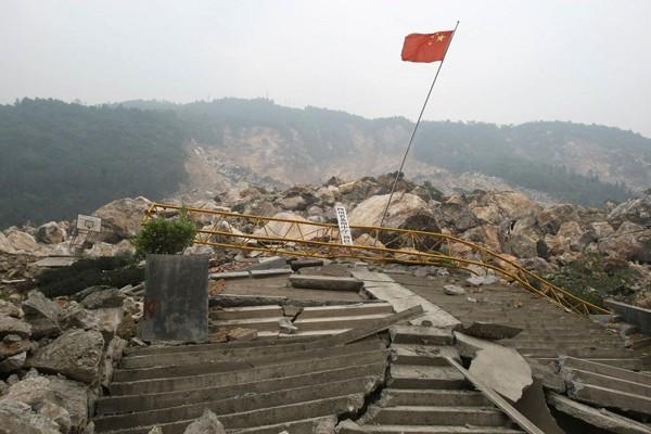 雅安地震是哪一年_汶川大地震是哪一年?_百度知道