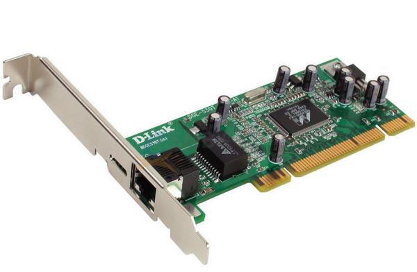 什么usb无线网卡好_USB有线网卡是什么意思?_百度知道
