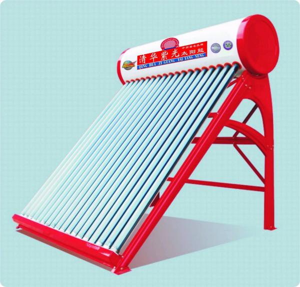 太阳能热水器供暖_同时安装燃气热水器和太阳能热水器怎么接?_百度知道