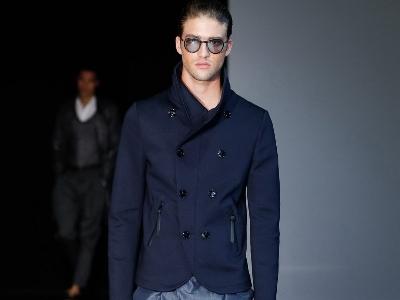 男装奢侈品牌前三十排行榜是怎样的?