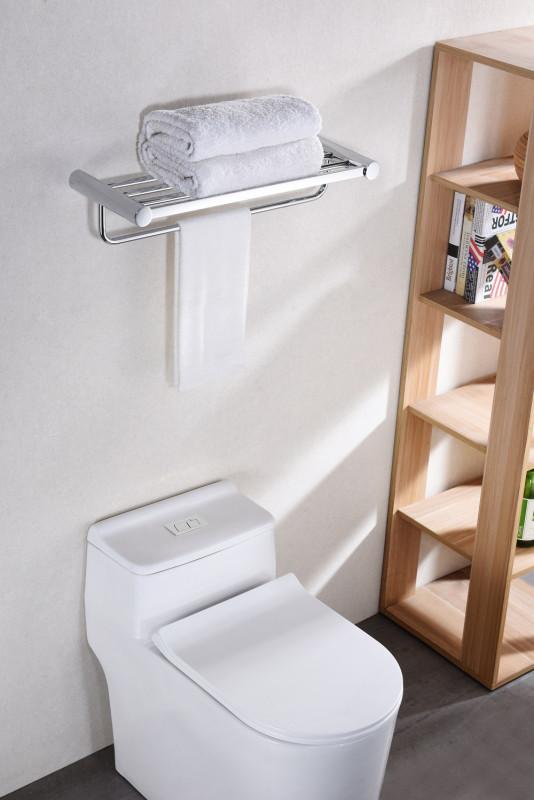 马桶刷的安装_浴巾架安装高度多少比较合适?_百度知道