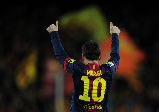金球奖和金靴奖区别_历届世界足球先生和欧洲金靴奖得主_百度知道