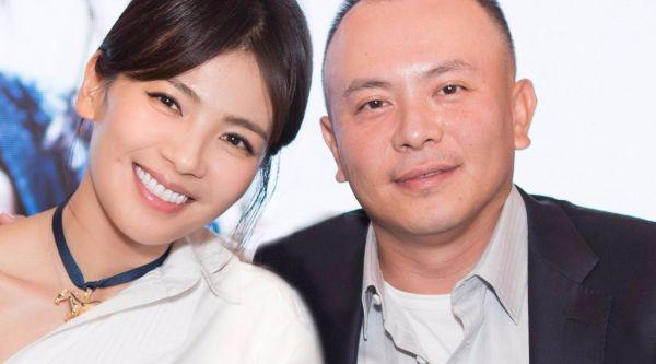 刘涛说王珂比自己小几岁,向太听后很吃惊,为什么王珂这么显老?