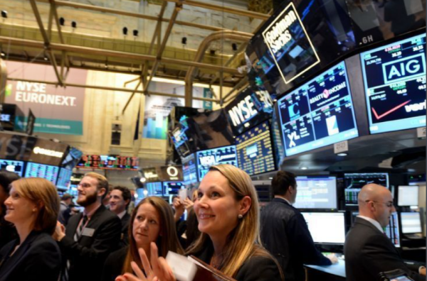 【美国股票行情】美国股市有多少只股票 美国有多少只股票