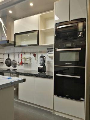 热风循环干燥箱_小型电加热烤箱工业恒温烘箱热风循环