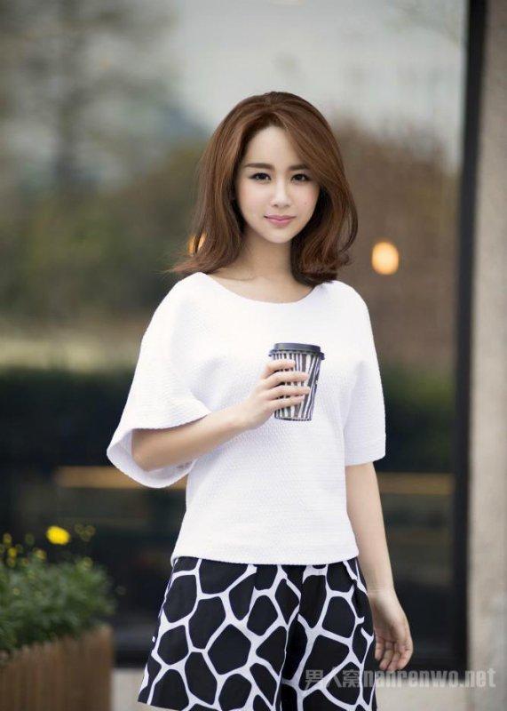 环球国际:中国女明星谁最美