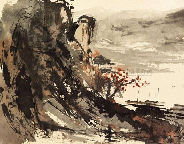 """入秋的诗词 形容""""入秋""""的诗词有哪些"""