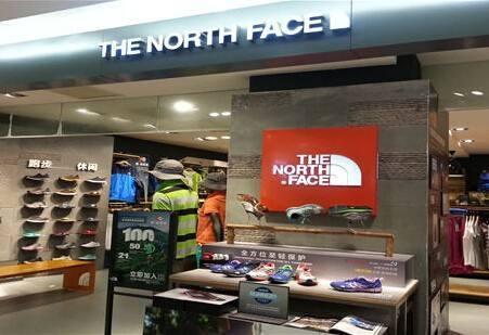 泰姬陵是哪个国家的_北面是哪个国家的品牌_百度知道