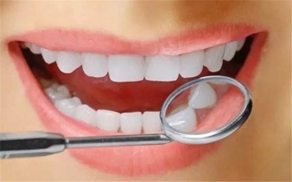 种植牙齿真的会对身体造成伤害吗?