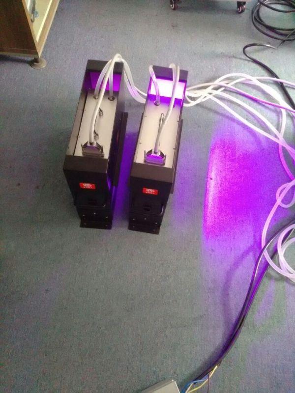 3535灯珠_uvled模组韩国lg芯片3535灯珠uvled光源紫光固化