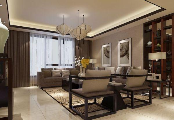 二手房是经济适用房_买二手房需要的注意事项及手续_百度知道