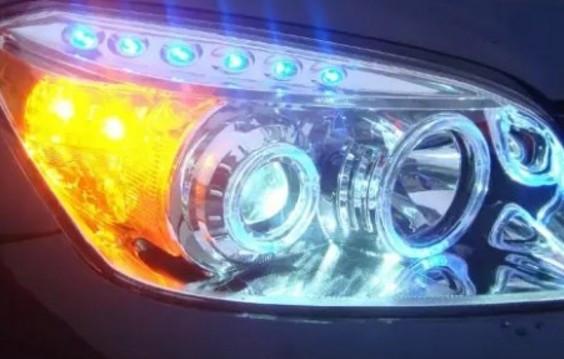 汽车卤素灯泡_9005汽车卤素灯泡/抗uv紫外线灯泡