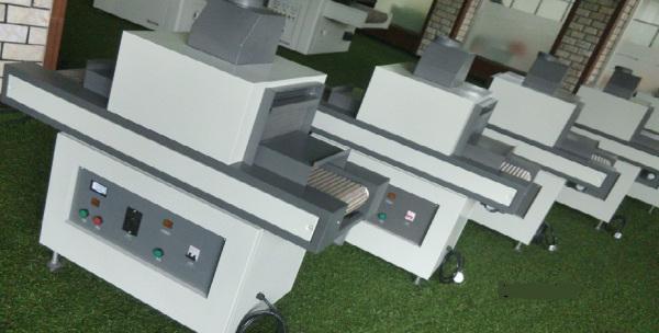 便携式紫外线光固机_供应/瓦uv固化机|便携式紫外线光固机