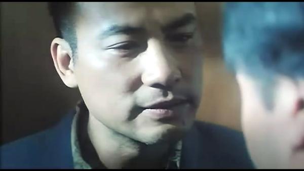 香港黑帮电影吕良伟_介绍几部于香港黑帮原型改篇的电影?_百度知道
