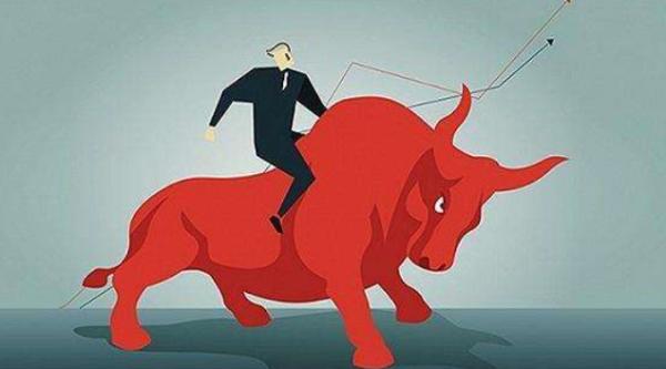 【600170股票】有哪些是一带一路概念股票
