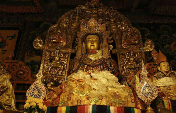 川藏线旅游拼车