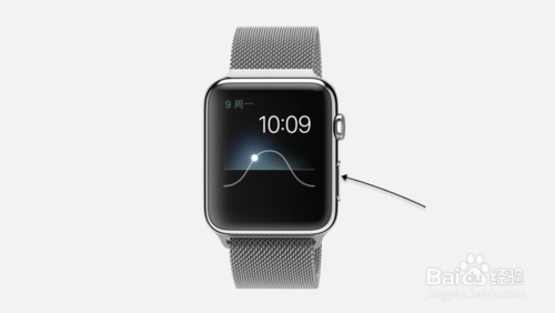 apple watch,apple watch怎�又��?
