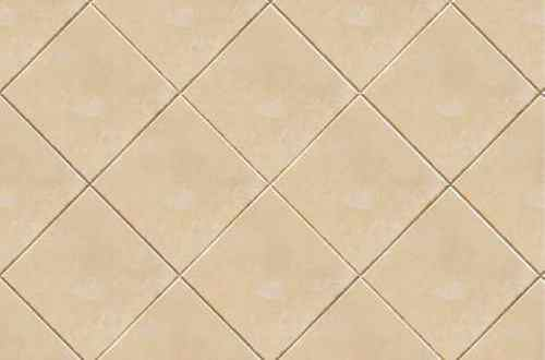 十大瓷砖品牌是哪几个?