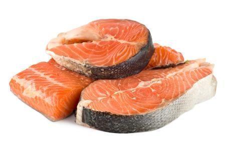 其意常在沛公也的意_人为刀俎,我为鱼肉。什么意思啊?_百度知道