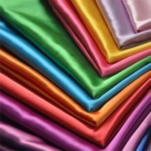 雪纺面料的特点_缎面面料和色丁面料怎么区分_百度知道