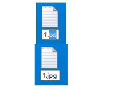 win10更改文件类型第3步