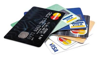 申卡新世界办卡技巧:白户网申信用卡注意事项!