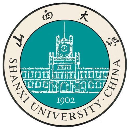 山东大学简称山大,那山西大学简称什么?