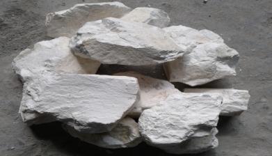 生石灰起干燥作用_生石灰和水反应,会生成什么气体_百度知道