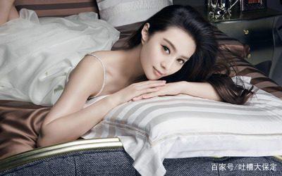 万达娱乐挂机:娱乐圈女星颜值排行榜第一名