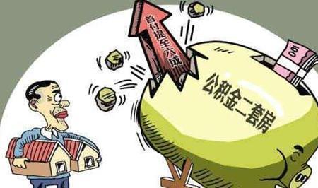 【南京 公积金】请问当前南京市申请公积金贷款的条件有哪些?
