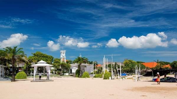 明天許昌的天氣預報_去巴厘島旅游準備些什么都需要自帶些什么東西。