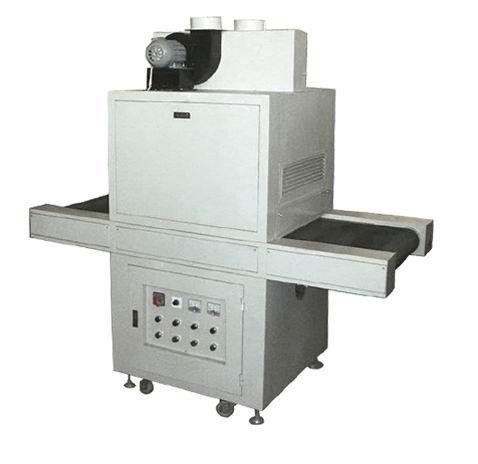 二用uv固化机_uv机,uv固化机,烘干机,圆二用uv,瓶子uv机。