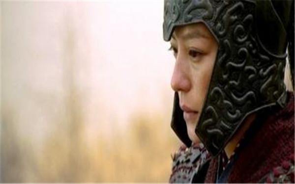 花木兰在当兵的10多年里,每天都得洗澡,为什么男兵都没看出她是女人?