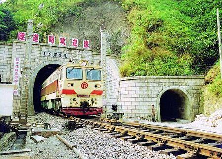 隧道烘箱_厂家供应隧道炉流水线烘箱隧道纤维加热不锈钢烘箱