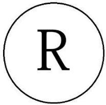 tm和r商标的区别_商标后面的TM和R各是什么意思?_百度知道
