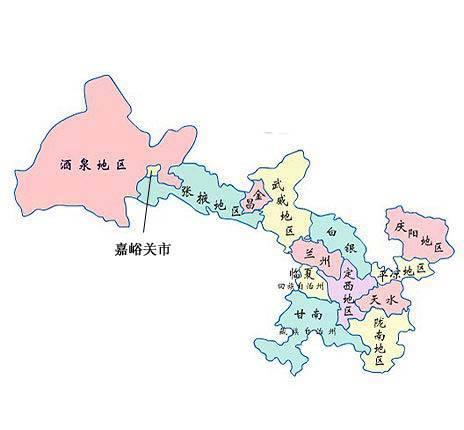 甘肅省消防檢測設備銷售區域劃分
