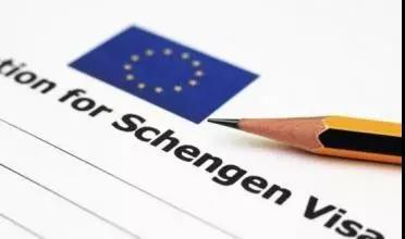 回答长春欧洲签证办理流程及申根签证预约时间需要多久?
