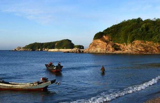 去丹东东港旅游都有哪些好玩的景点,需要注意哪些事情?