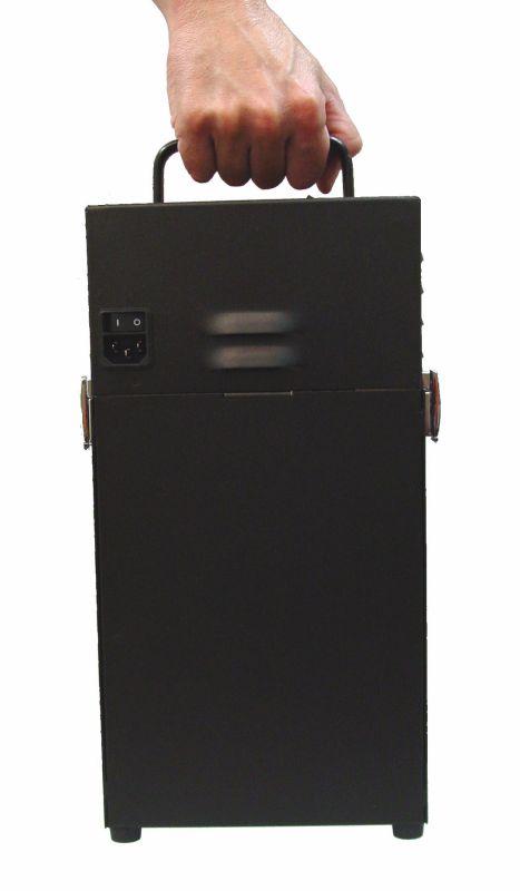 冷光源uv固化机_leduvuv光固机leduv机uv冷光源uv固化机紫外线固化