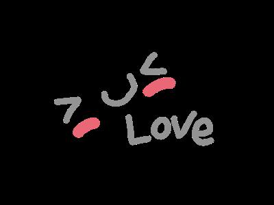 炫舞戒指自定义图片_炫舞戒指自定义字图:LOVE(透明底)_百度知道