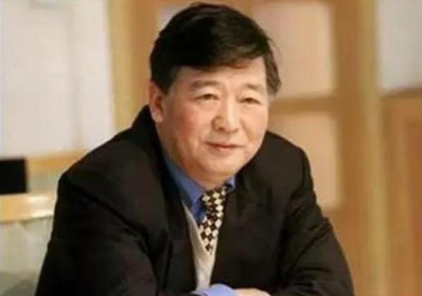 【四川长虹最新消息】长虹集团的创始人是谁