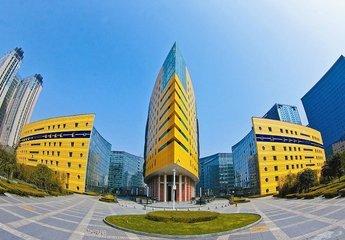 成都市中和镇_成都高新区属于哪个区 在收获地址上为什么找不到高新区_百度知道