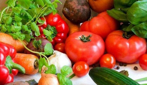 vegetable是可数名词吗