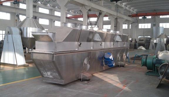 气流干燥设备_专业生产隧道炉红外线烘干隧道炉饼干气流干燥