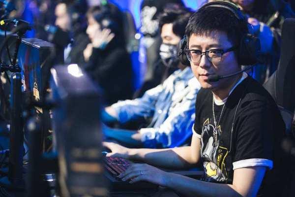 千金城娱乐:如何成为一名成功的游戏主播?