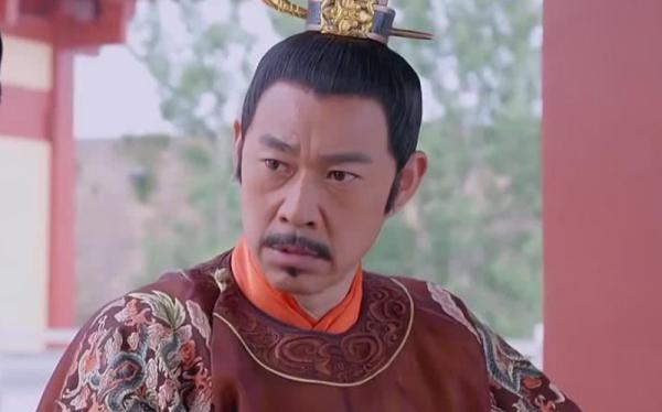 李世民登基之后是如何对待他的父皇李渊的呢?